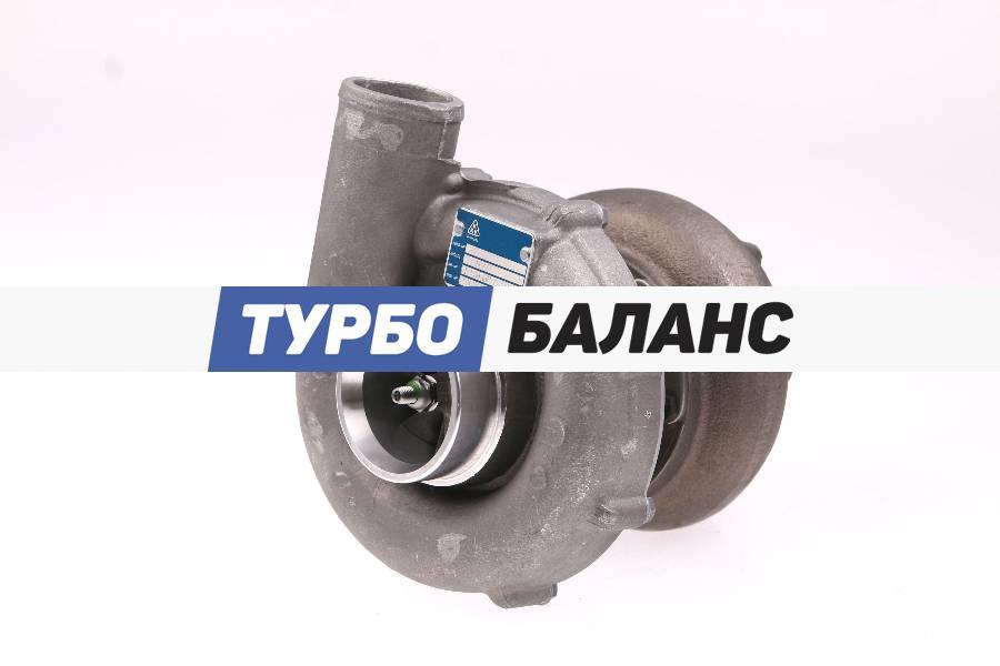 Porsche 930 Turbo 52229882802