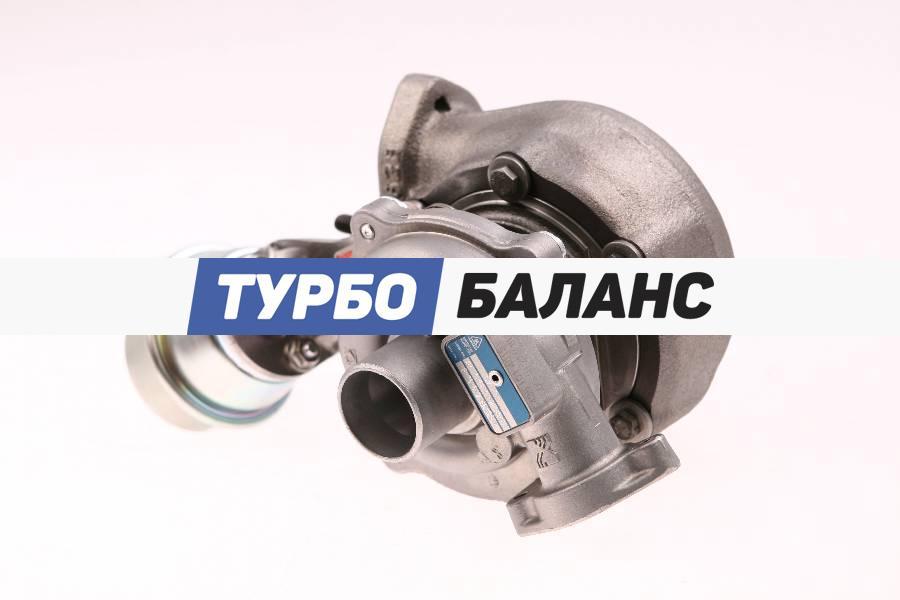 Fiat Doblo 1.3 JTD 54359880014