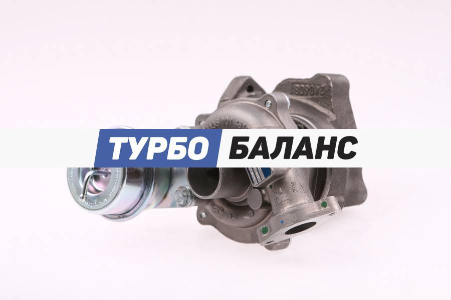 Fiat Grande Punto 1.3 JTD 54359880018