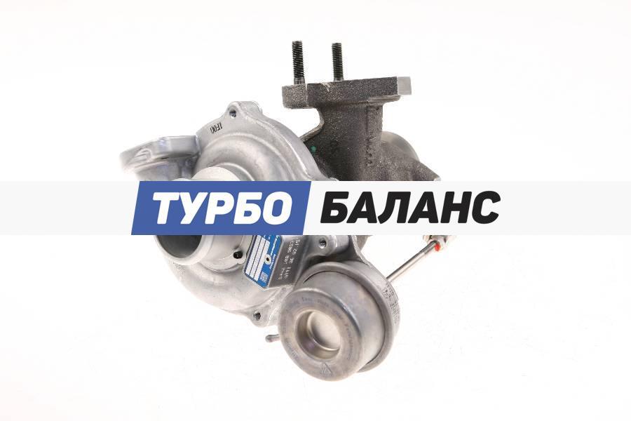 Fiat Sedici 2.0 16V Multijet 54399880093
