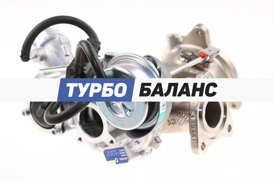 Volvo-PKW V60 1.6 T4 54399980123