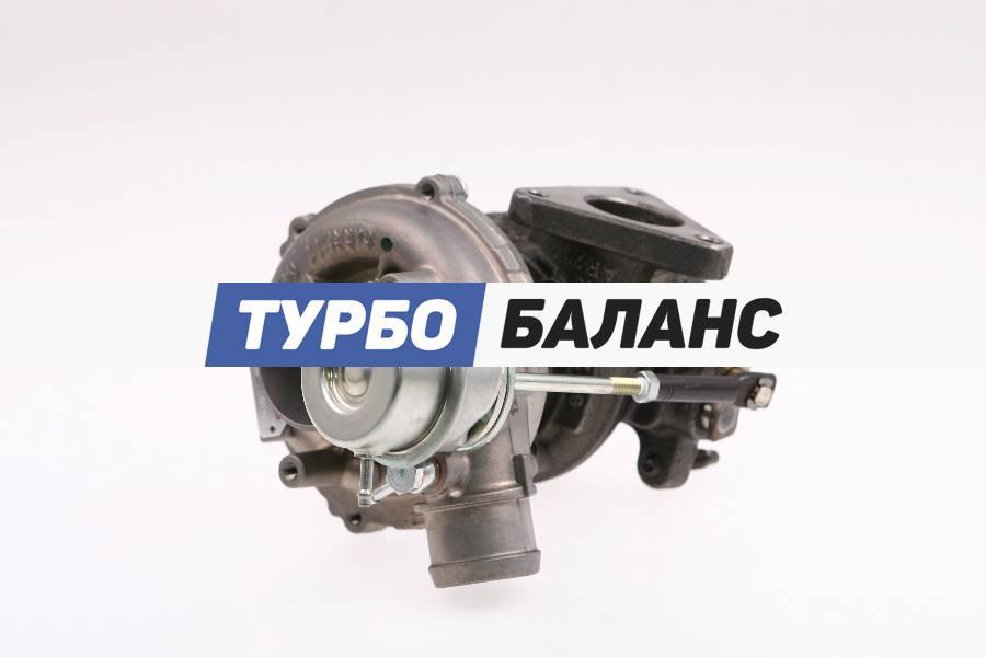 Seat Ibiza III 1.4 TDI 701729-5010S