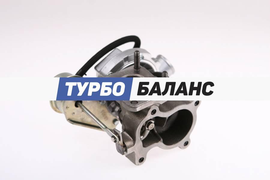 Fiat Brava 1.9 JTD 105 701796-5001S