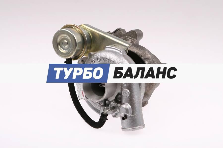 Fiat Brava 1.9 TD 100S(182.AF/BF) 702339-0001