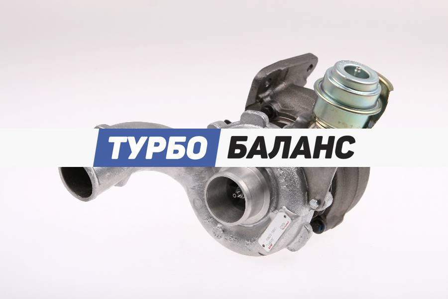 Volvo-PKW V40 1.9 D 708639-5011S
