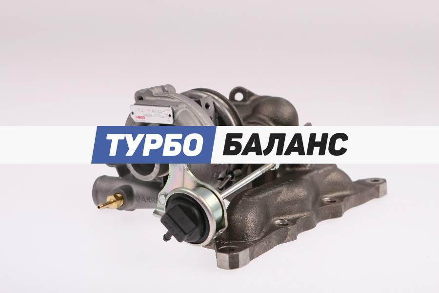 Smart-MCC Smart 0,6 (MC01) YH 708837-0001