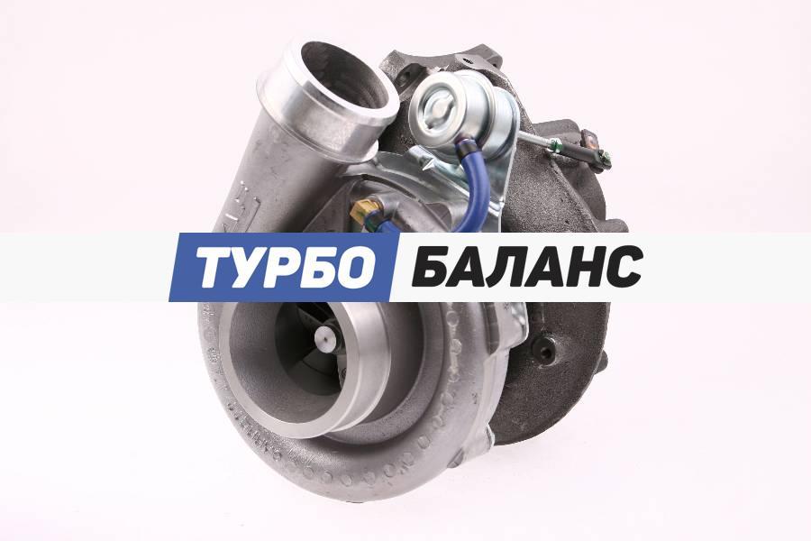 DAF XF95 0.48 735059-5006S