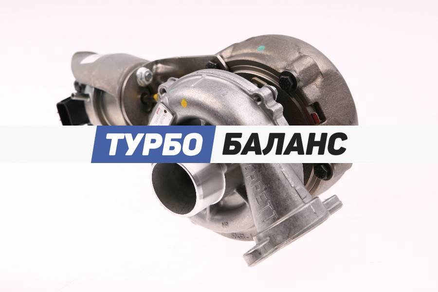 Peugeot 4008 1.6 HDI 115 762328-5002S