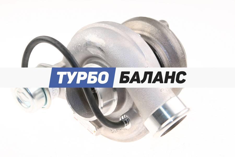 JCB Baumaschine — 762932-5001S