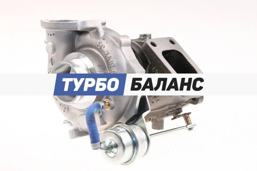 Hino Baumaschine — 787873-5001S
