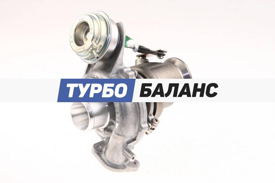 Fiat Doblo 1.6 JTD 807068-5002S