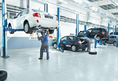 Приглашаем к сотрудничеству автосервисы, занимающиеся ремонтом двигателей