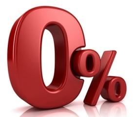 Ремонт и покупка турбин в рассрочку 0%