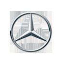 Mercedes-PKW