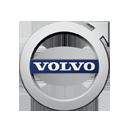 Volvo-PKW